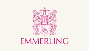 sutton2-emmerling