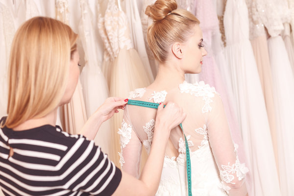 bridal_alteration