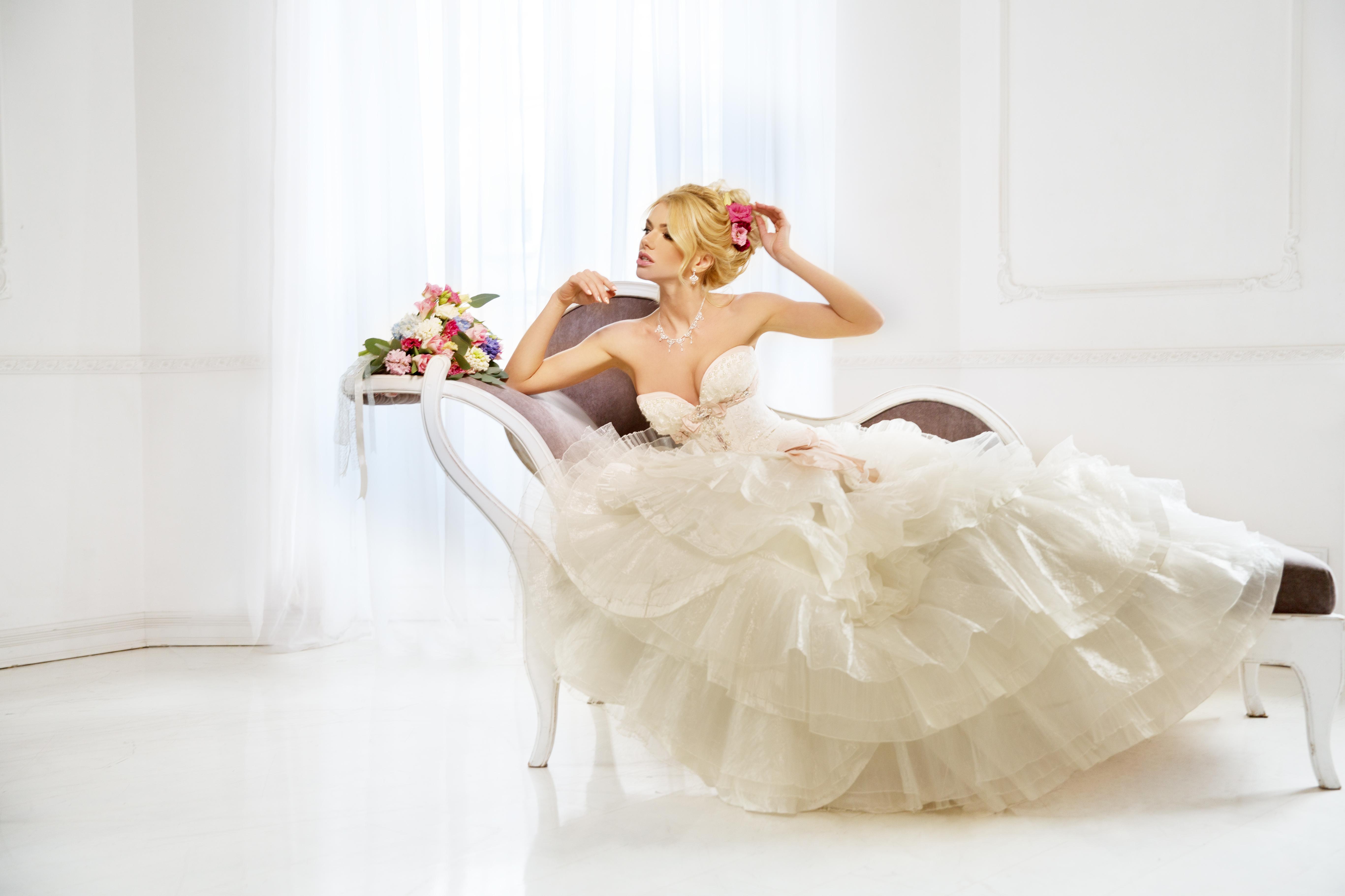 Home Of Elegant Wedding Dresses