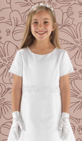 anna-dress-bodice