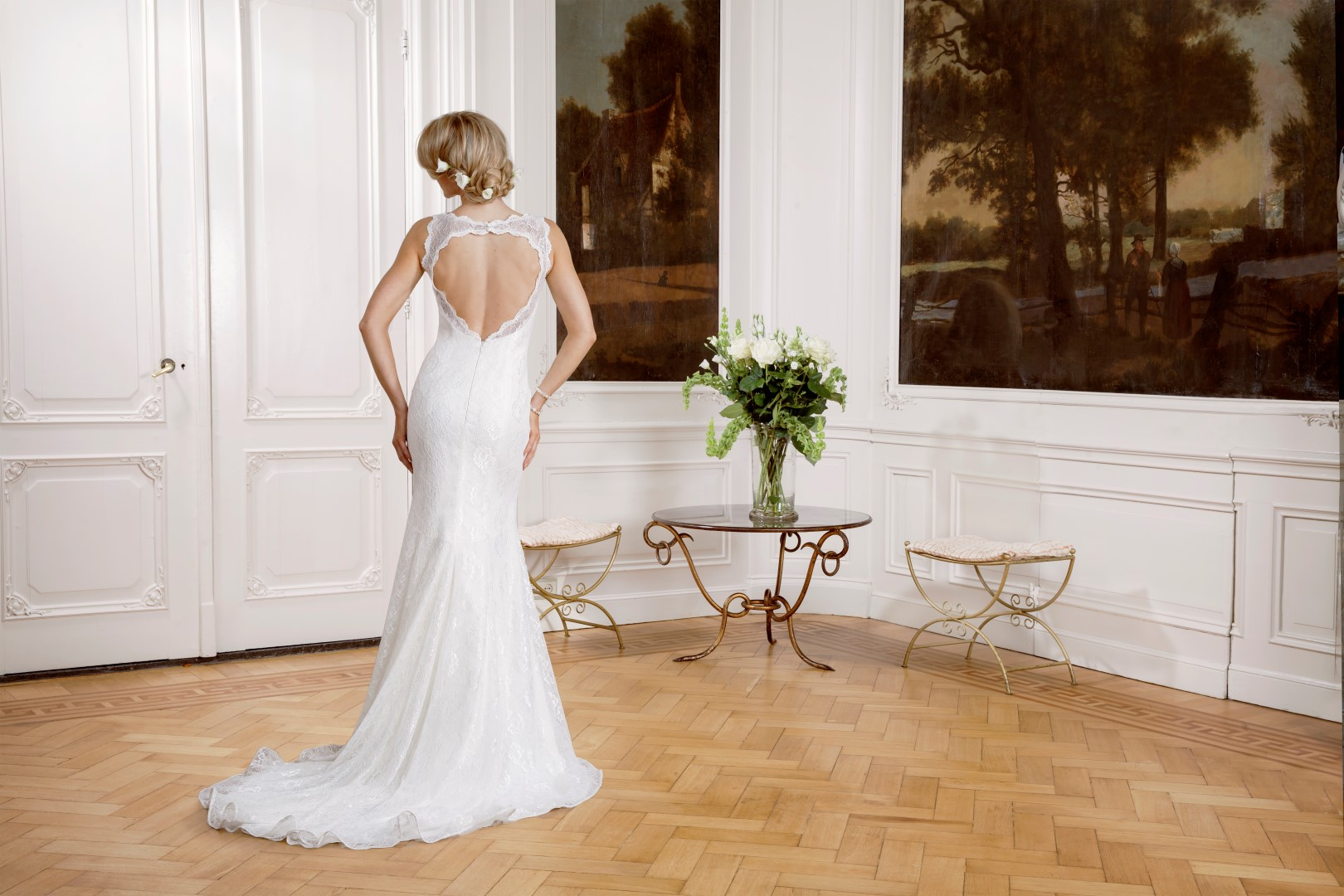 ramona_back_shoot-modeca-collection-20153243def-copy-large