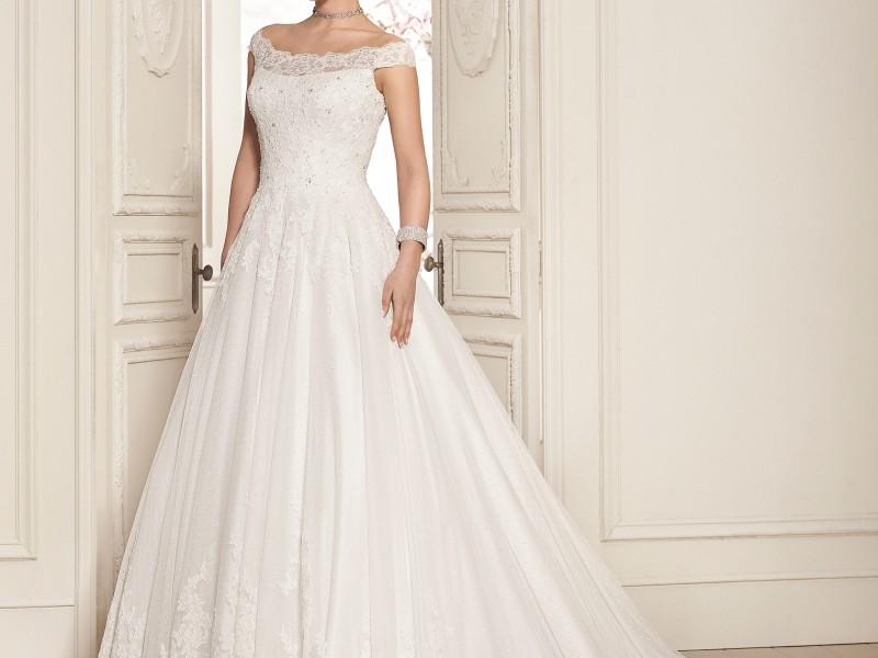 Wedding Dresses Sutton Bridal Studio