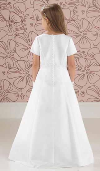 anna-dress-back