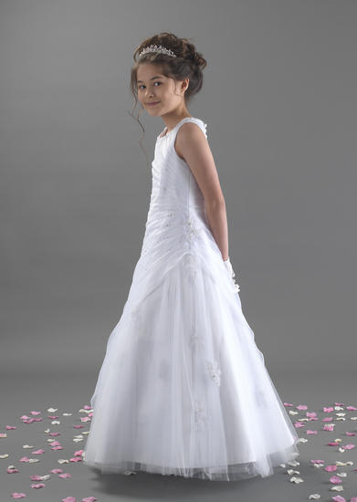 ellie-communion-dress-side
