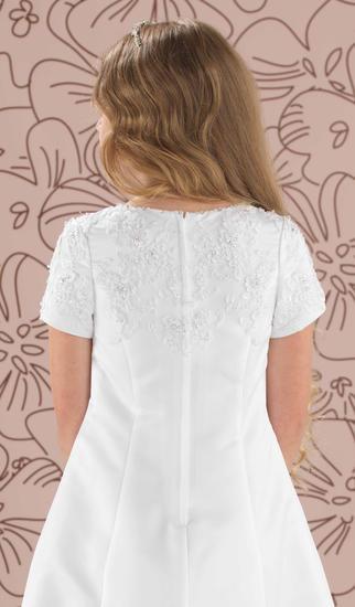 emma-dress-back