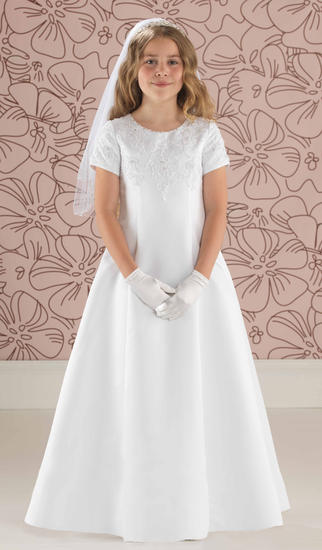 emma-dress-front