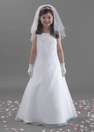 lacey-communion-dress
